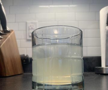 Make Lemonade. Then Make It Better.